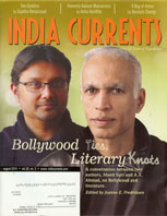India Currents Feature 8-1-14