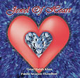 Jewel of Heart CD Cover