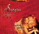 Photo of Sangria cover