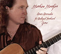 Seven Serenades CD Cover